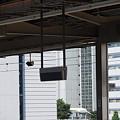Photos: 新横浜駅
