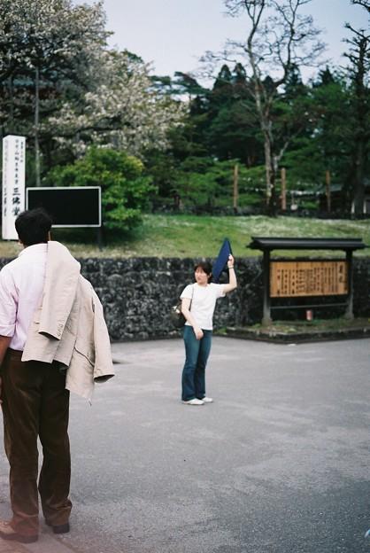 Nikko 070505 (10)
