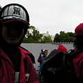 Photos: SANY3770