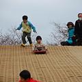 Photos: 成田ゆめ牧場