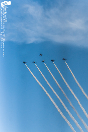 blueimpulse140531052