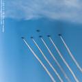 Photos: blueimpulse140531052