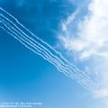 Photos: blueimpulse140531066