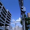 Photos: R0010772.JPG