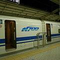 Photos: R0010187.JPG