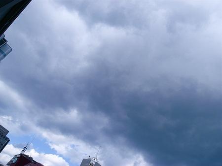 20090114の空