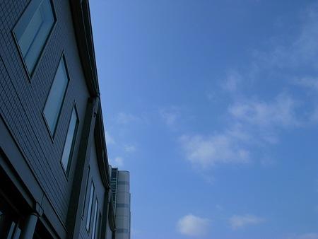 20090202の空