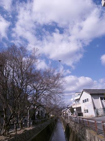 2009-02-08の空2