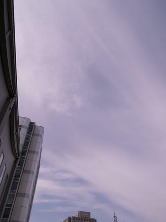 2009-02-09の空