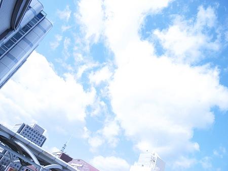2009-02-18の空