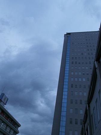 2009-03-11の空1