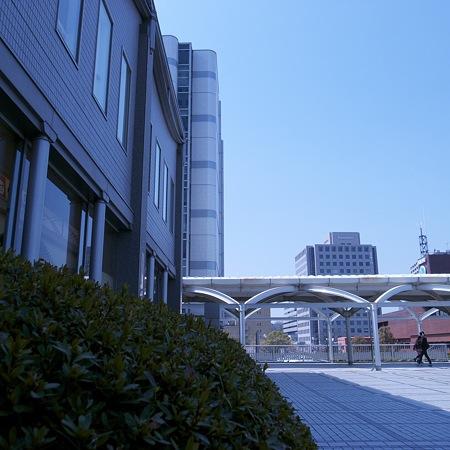 2009-04-05の空