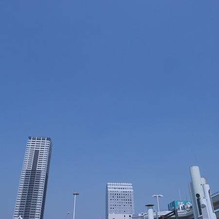 2009-04-08の空