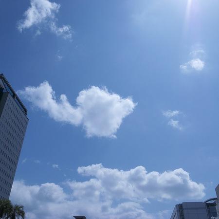 2009-04-15の空2