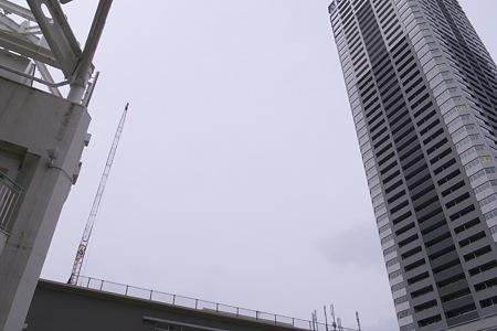 2009-04-20の空