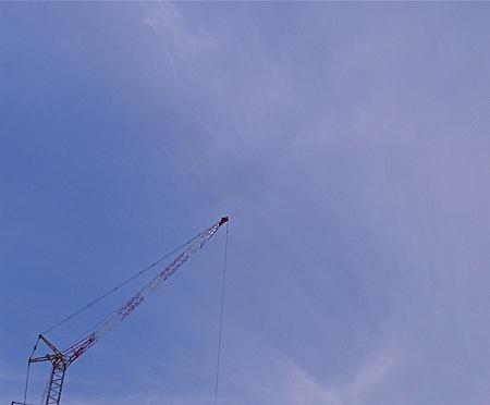 2009-04-24の空