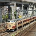JR189系電車