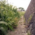 写真: 201205-05-004PZ