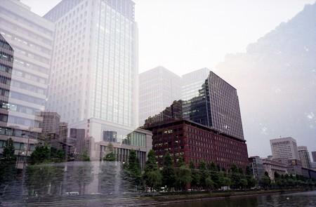 201205-07-013PZ