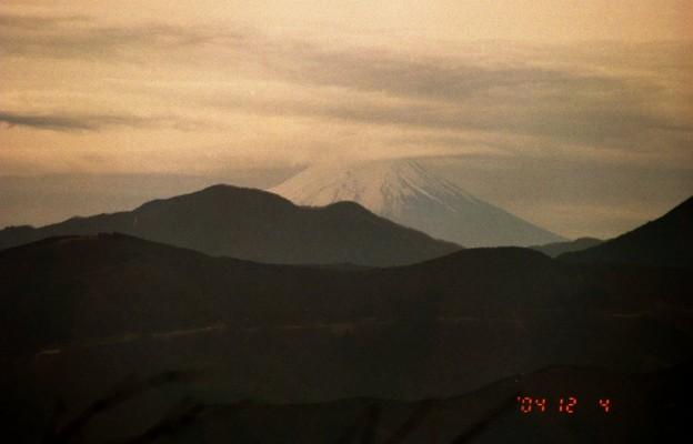 08富士山間八州009
