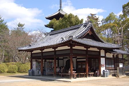 京都特別公開 062