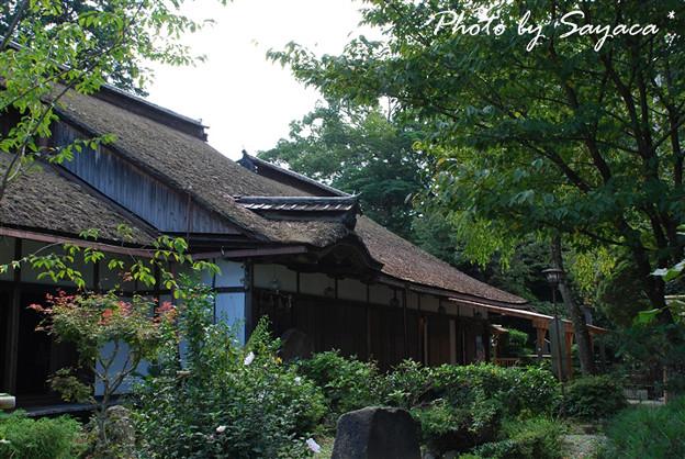 吉水神社04