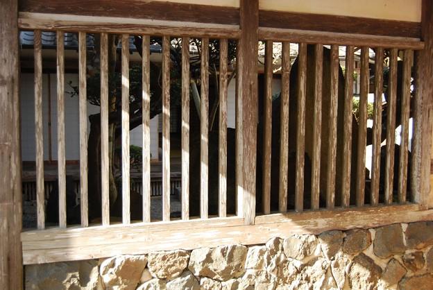 日向市美々津伝統的建造物群保存地区33