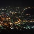 Photos: 函館山夜景