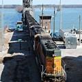 Photos: 石炭列車