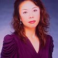 Photos: 福原寿美枝 ふくはらすみえ 声楽家 オペラ歌手 アルト     Sumie Fukuhara