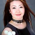 岩見玲奈 いわみれいな マリンバ奏者 打楽器奏者 パーカッショニスト Reina Iwami