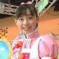 Photos: maru1242204775644