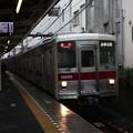 Photos: 東武東上線 10000系11005F
