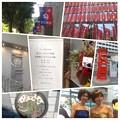 Photos: 6/1 ガレリア座 シカゴ大公令嬢 を観ました