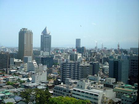 May_18_2009_日記_1