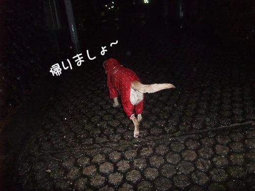 s-myu2009_0130(061)