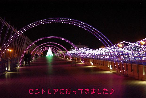 s-myu2009_0221(292)