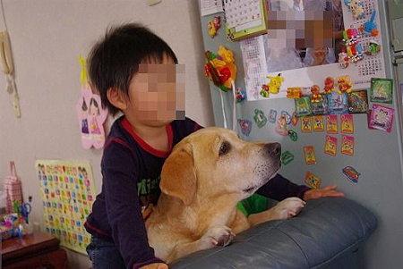 s-myu2009_0505(022)