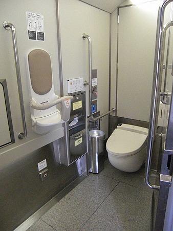 2260-トイレ