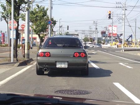 写真 2014-06-01 15 14 50