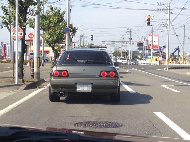 写真: 写真 2014-06-01 15 14 50