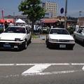 写真: 写真 2014-06-01 10 17 45