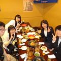 Photos: DSC02808