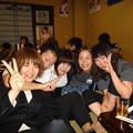 Photos: DSC02810