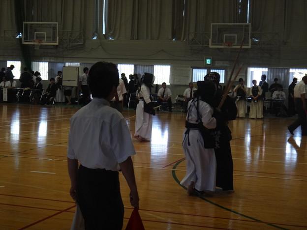 Photos: DSC02882