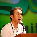 Photos: iSummit'08_day2_education_03