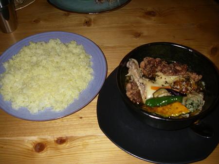 スープ屋さん_20060917_08