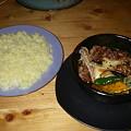写真: スープ屋さん_20060917_08