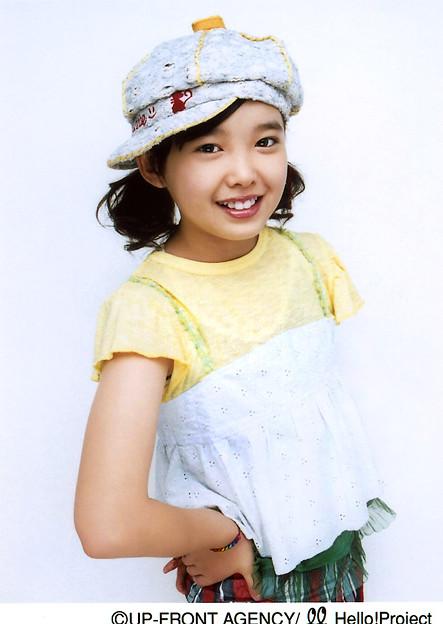 20051213-nakasaki