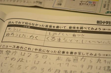 朝小20130627 (3)